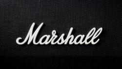 �������� marshall